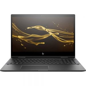 HP Envy X360 15.6″ FHD IPS Touchscreen 2020 Flagship 2 in 1 Laptop