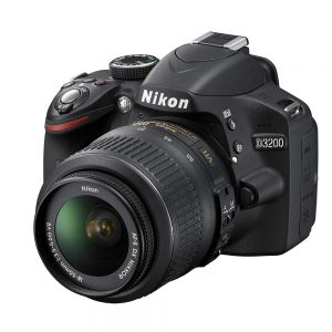 Nikon D750 With 50mm F1.8 Wifi US Model 1371 Shutter Count